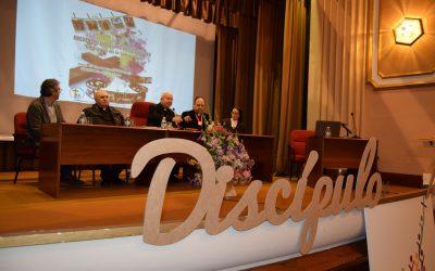 Seiscientos catequistas de la Diócesis se reúnen en su encuentro anual