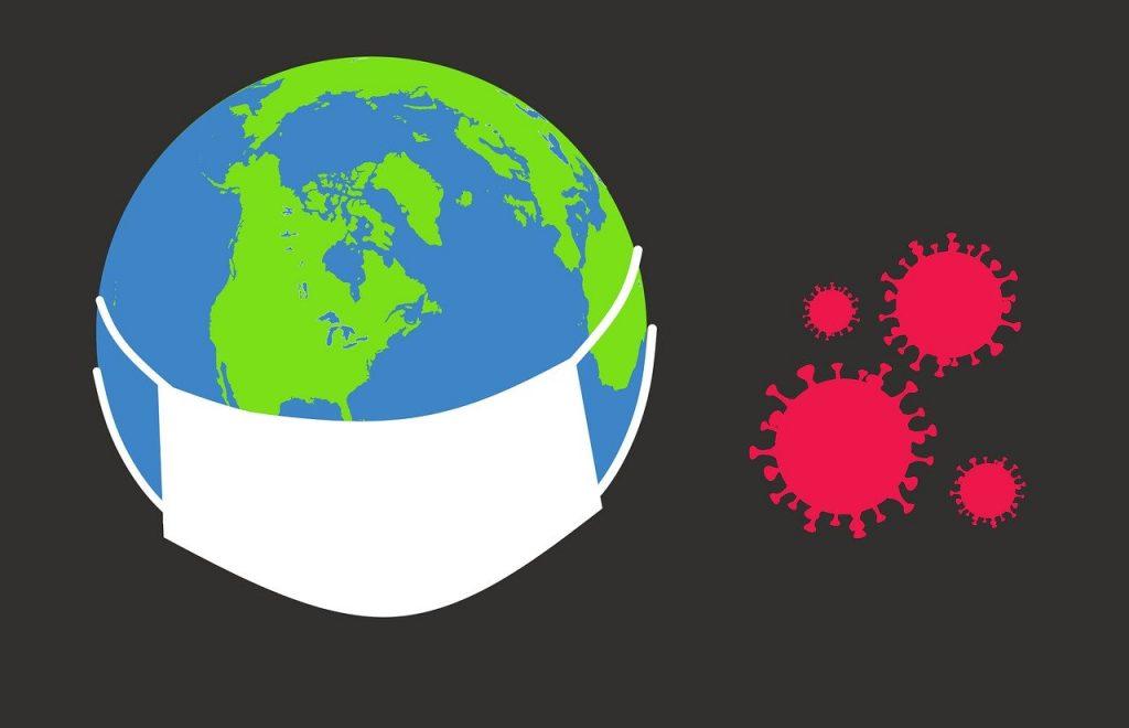 Protocolo de Catequesis durante la pandemia