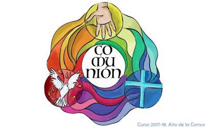 Celebraciones: envío de catequistas e inicio de curso con los niños