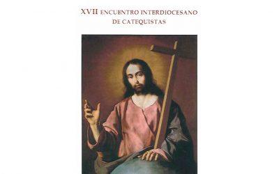 Encuentro interdiocesano de catequistas