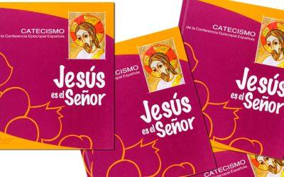 Temas en vídeo del Catecismo Jesús es el Señor