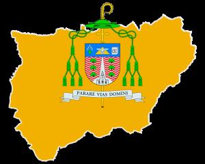 Diócesis de Jaén